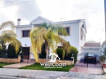 113475-detached-villa-for-sale-in-universalfu