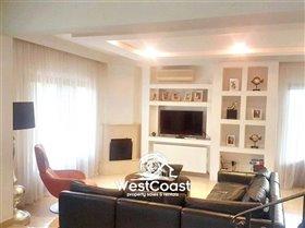 Image No.3-Villa de 4 chambres à vendre à Universal