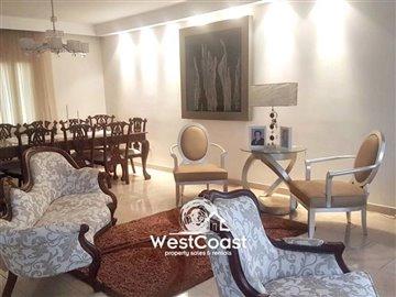 113478-detached-villa-for-sale-in-universalfu