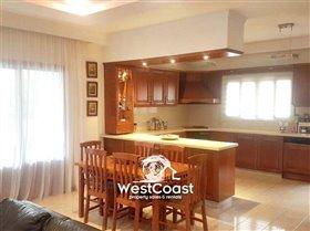 Image No.5-Villa de 4 chambres à vendre à Universal