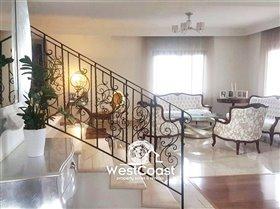 Image No.7-Villa de 4 chambres à vendre à Universal