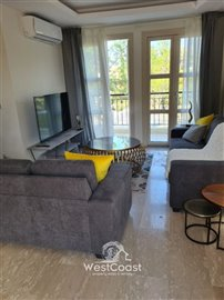 124635-apartment-for-sale-in-aphrodite-hillsf