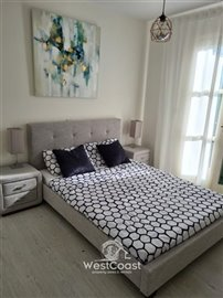124630-apartment-for-sale-in-aphrodite-hillsf