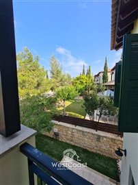 124645-apartment-for-sale-in-aphrodite-hillsf