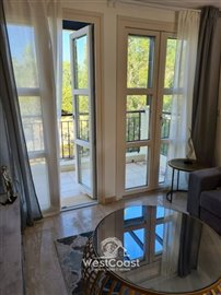 124640-apartment-for-sale-in-aphrodite-hillsf