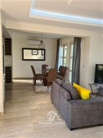 124643-apartment-for-sale-in-aphrodite-hillsf