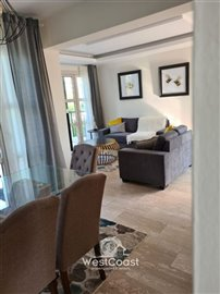 124636-apartment-for-sale-in-aphrodite-hillsf