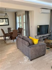 124647-apartment-for-sale-in-aphrodite-hillsf