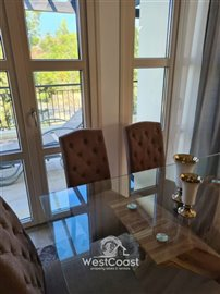 124637-apartment-for-sale-in-aphrodite-hillsf