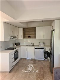 124633-apartment-for-sale-in-aphrodite-hillsf