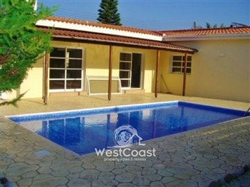 91728-bungalow-for-sale-in-moutallosfull