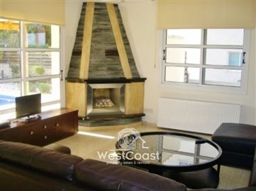 91729-bungalow-for-sale-in-moutallosfull