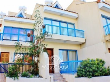 91966-town-house-for-sale-in-chlorakafull