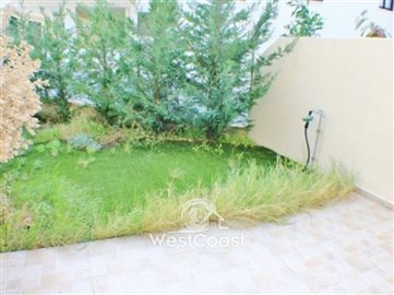 91970-town-house-for-sale-in-chlorakafull