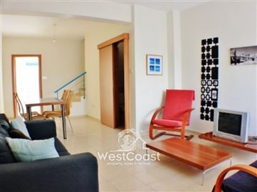 91967-town-house-for-sale-in-chlorakafull
