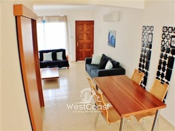 91974-town-house-for-sale-in-chlorakafull