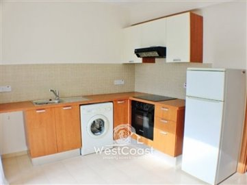 91969-town-house-for-sale-in-chlorakafull