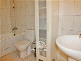 Image No.9-Appartement de 1 chambre à vendre à Kato Paphos