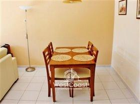 Image No.6-Appartement de 1 chambre à vendre à Kato Paphos