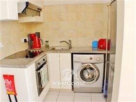 Image No.7-Appartement de 1 chambre à vendre à Kato Paphos