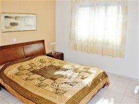 Image No.8-Appartement de 1 chambre à vendre à Kato Paphos