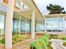 Image No.0-Villa de 4 chambres à vendre à Tsada