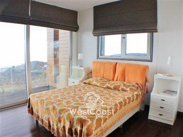 92019-detached-villa-for-sale-in-tsadafull