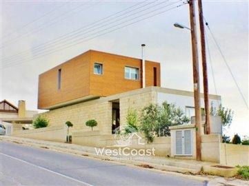 92037-detached-villa-for-sale-in-tsadafull