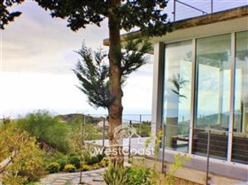 Image No.2-Villa de 4 chambres à vendre à Tsada