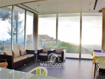 92026-detached-villa-for-sale-in-tsadafull