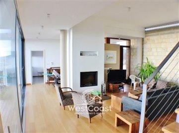 92014-detached-villa-for-sale-in-tsadafull