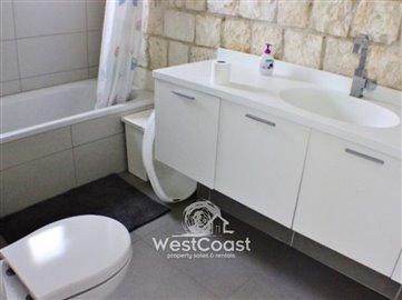 92018-detached-villa-for-sale-in-tsadafull