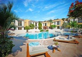 Image No.0-Appartement de 3 chambres à vendre à Paphos