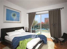 Image No.3-Appartement de 3 chambres à vendre à Paphos