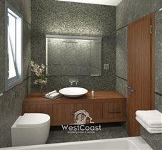 Image No.4-Appartement de 3 chambres à vendre à Paphos