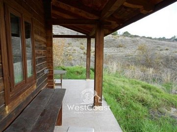 92561-detached-villa-for-sale-in-polemifull