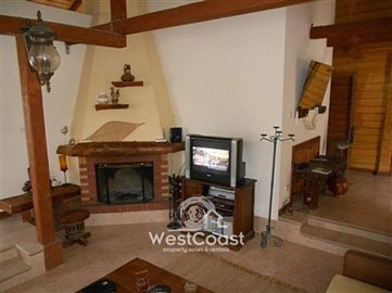 92564-detached-villa-for-sale-in-polemifull