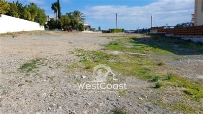 93402-residential-land-for-sale-in-mesovounia