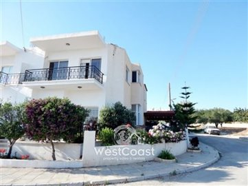 93697-detached-villa-for-sale-in-acheleiafull