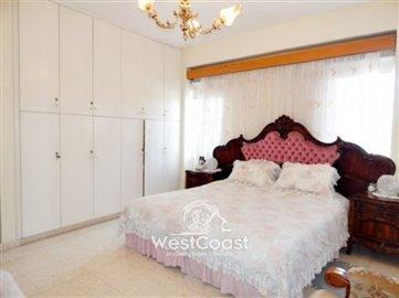 93690-detached-villa-for-sale-in-acheleiafull
