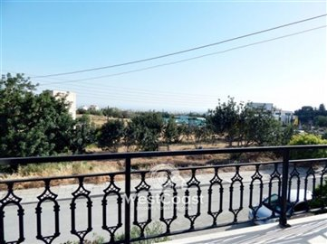 93694-detached-villa-for-sale-in-acheleiafull