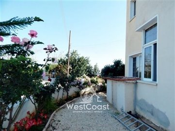 93696-detached-villa-for-sale-in-acheleiafull