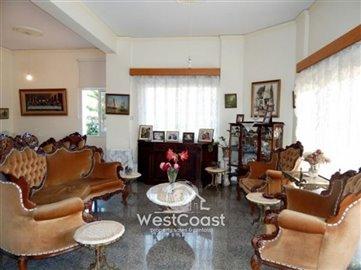 93688-detached-villa-for-sale-in-acheleiafull