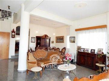 93689-detached-villa-for-sale-in-acheleiafull