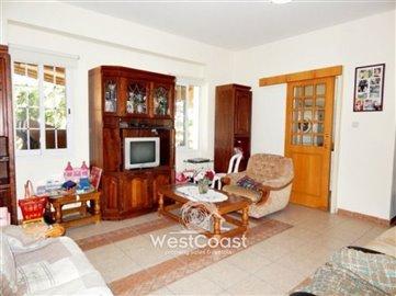 93685-detached-villa-for-sale-in-acheleiafull