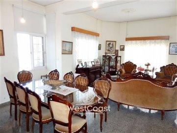 93687-detached-villa-for-sale-in-acheleiafull