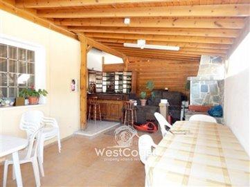 93684-detached-villa-for-sale-in-acheleiafull