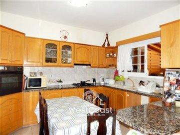 93686-detached-villa-for-sale-in-acheleiafull