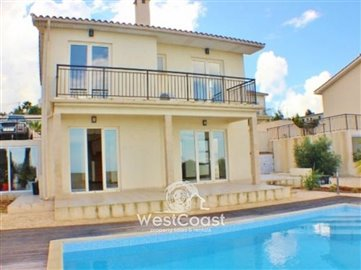 93812-detached-villa-for-sale-in-droushiafull