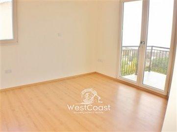 93808-detached-villa-for-sale-in-droushiafull